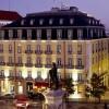 Bairro Alto Hotel Lisbon - Photo 1